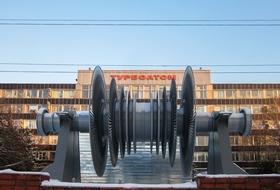 zaglavnaya-Rotor