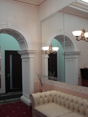 sumskaya05